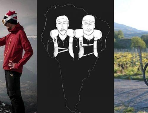 Andinisme, cyclisme, humanitaire : Découvrez «Bike Andes Peaks»