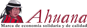 Ahuana Logo