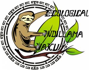 Logo d'EIY
